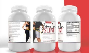 Order Sizzle Slim and Save 20% with Coupon Code – SCHOOL